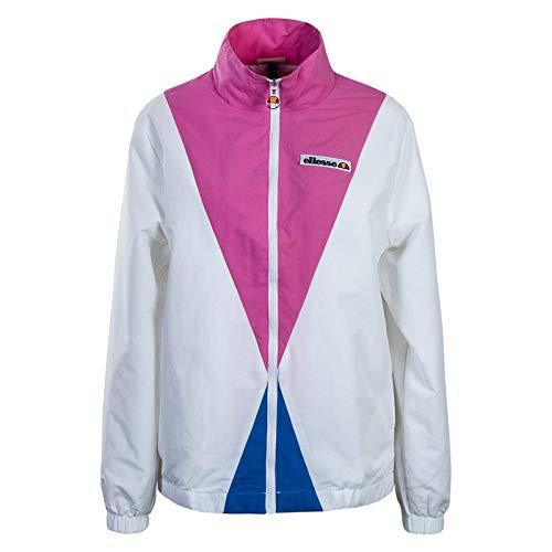 Ellesse Consolata Jacket Sga06322 Jacket Bleue Ellesse Bleue Sga06322 Consolata Ellesse fT7Hxq