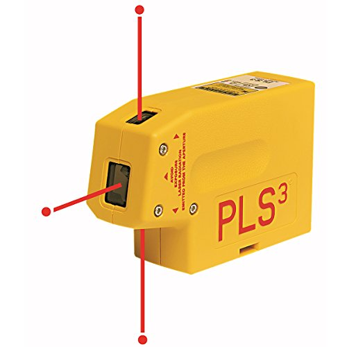 pls-laser-pls-60523-pls3-laser-level-tool-yellow