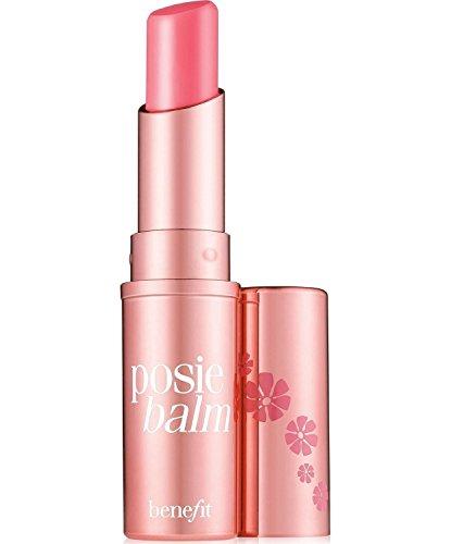 Benefit Cosmetics POSIEBALM Lip Tint Hydrator Lip Balm