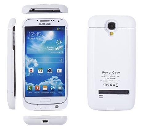 Galaxy S4 Power Bank - 1