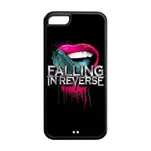 Diy design iphone 6 (4.7) case, Generic Case Fifth Harmony For iPhone 6 443A3S8625