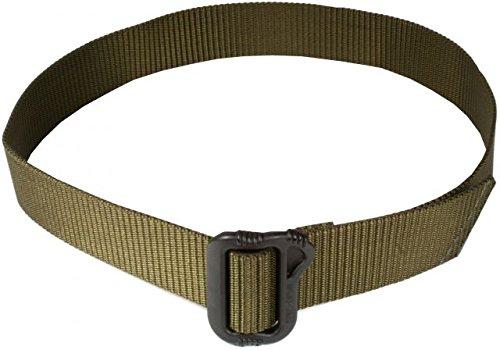 (Spec.-Ops. Brand Better BDU Belt Olive Drab, Regular)