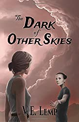 The Dark of Other Skies (The Others) (Volume 2)