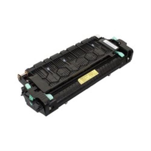 JC96-05455B Samsung Fuser