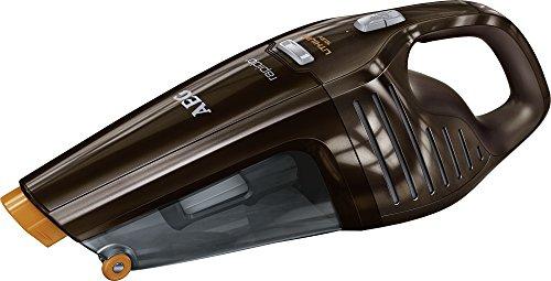 AEG Handstaubsauger HX6-23CB