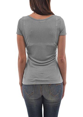 liu jo - Camiseta - para mujer