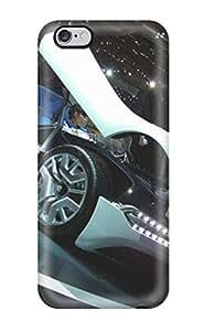 ZippyDoritEduard Slim Fit Tpu Protector UcmcGCO1889ibadb Shock Absorbent Bumper Case For Iphone 6 Plus