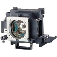 Panasonic Replacement Lamp for PT-VW330 Series ETLAV100
