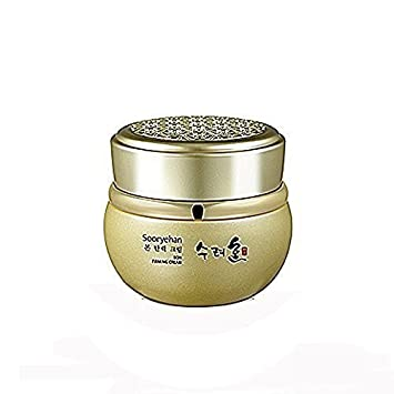 Sooryehan Bon Firming Cream 75ml