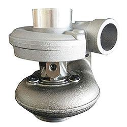 Turbocharger RE71550 466874-9005 for John Deere 50