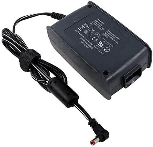 AC//DC Adapter for Philips Model S005BMM0500100 Switching Power Supply Cord Cable PS Charger Mains PSU