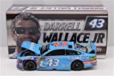 Lionel Racing Bubba Wallace #43 Smithfield 2017 Ford Fusion 1:24 Scale ARC HOTO Diecast Car The