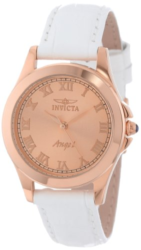 Invicta Women's 14806