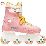 Impala Rollerskates Lightspeed Inline