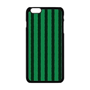 Watermelon Lines Creative Cell Phone Case For Iphone 6 Plaus
