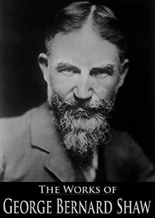 the man of destiny by george George bernard shaw was born july 26, 1856, in dublin, ireland in 1876 he moved to london, where he wrote regularly but struggled financially in 1895, he became a theater critic for the saturday.