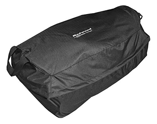 - Heavy Duty Storage Bag for Coleman Road Trip Propane Portable Grill LXE - Waterproof, Dust Proof