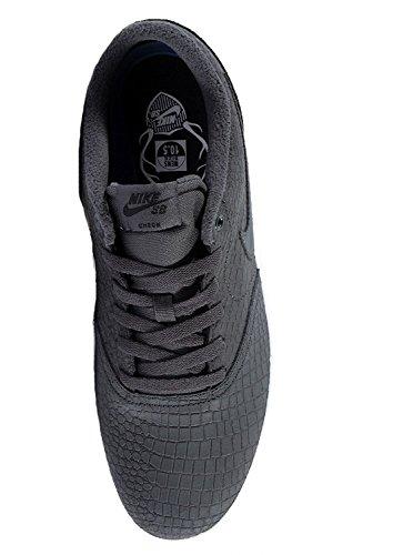Herren Check Skateboarding Nike Premuim Solarsoft Schuhe SB fHwndqvz