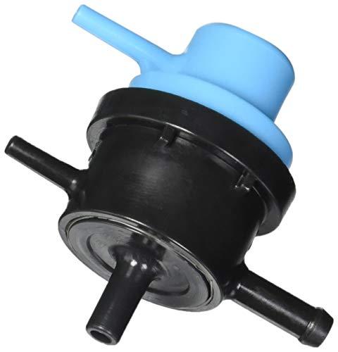 Bestselling Exhaust Vacuum Valves