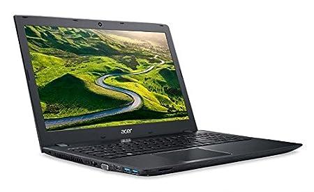 Acer Aspire E5-575-72N3, 15.6