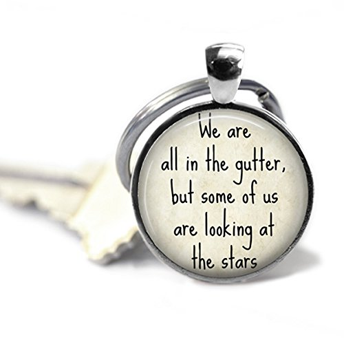 oscar-wilde-quote-we-are-all-in-the-gutter-but-some-of-us-are-looking-at-the-stars-literary-key-chai