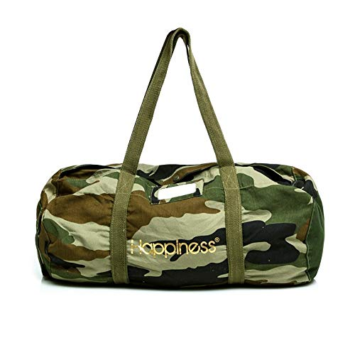 Bag Happiness Army Army Classic Happiness q1BzP46