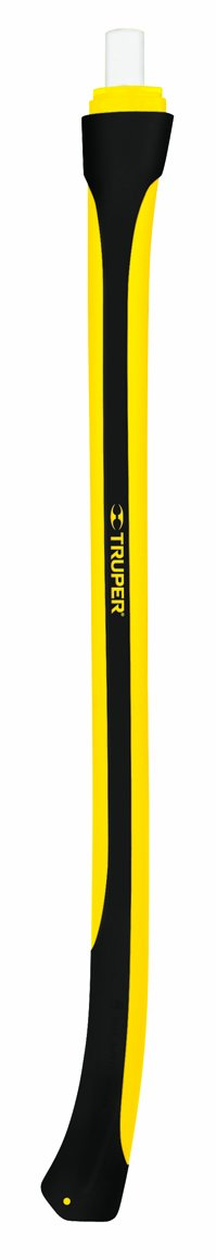 Truper 30845 Replacement Fiberglass Handle For Michigan Axe, 33-Inch HORIZON DISTRIBUTION