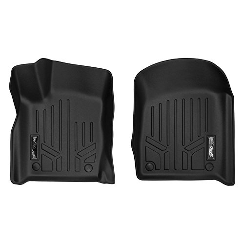 MAX LINER A0315 MAXFLOORMAT Floor Mats for Jeep Grand Cherok