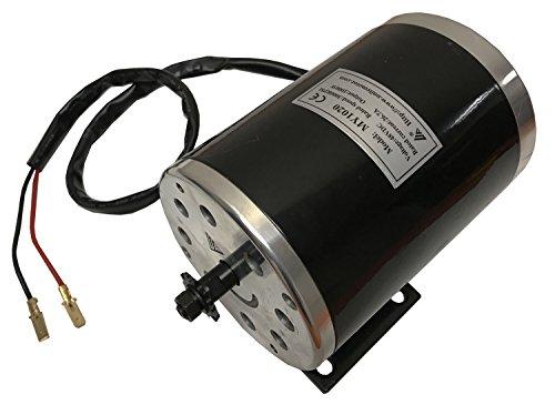 unite-48v-1000w-motor-w-mounting-bracket-and-11t-25-sprocket-unite-my1020