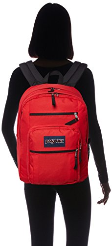 tape Pink Rouge Ultra Jansport Student Big q1XRnwO8