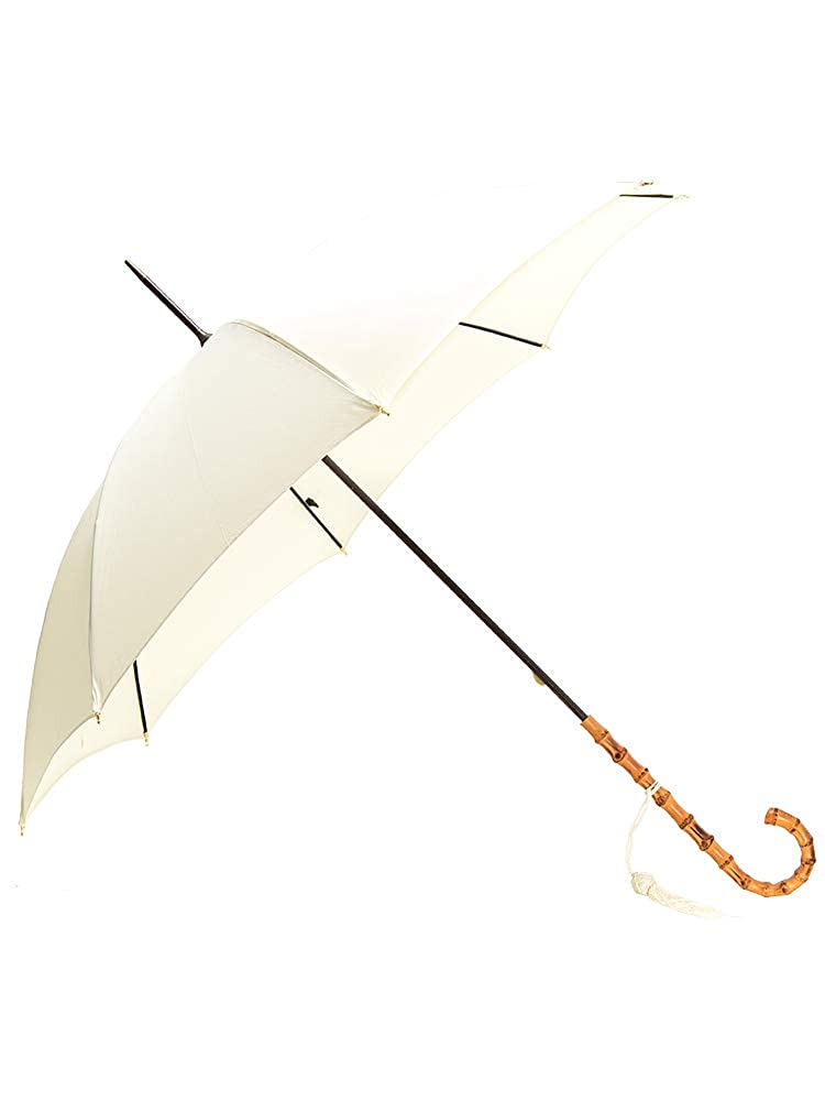 FOX UMBRELLAS WL4 WHANGHEE CANE CROOK HANDLE