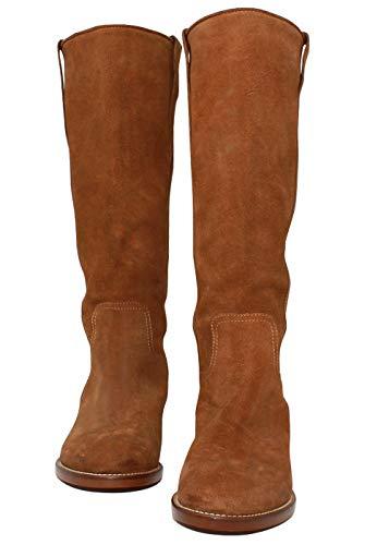 Woman Hazel Camperos El Campero Boots pIB00q
