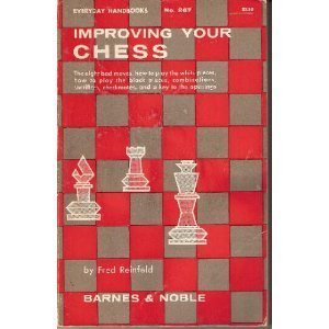 how to write chess moves pdf