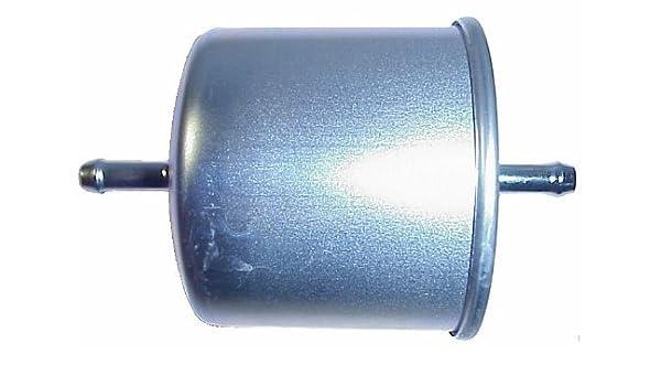 Fuel Filter PTC PG7333
