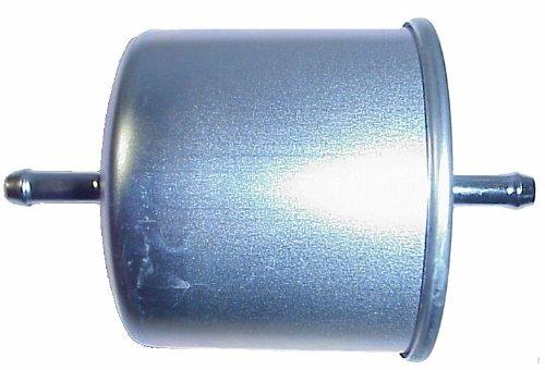 PTC PG7404 Fuel Filter