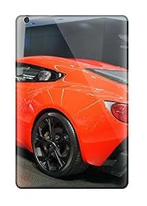 Snap-on Aston Martin Zagato 16 Case Cover Skin Compatible With Ipad Mini/mini 2