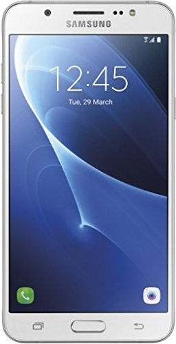 Samsung Galaxy J7 J700M 16GB Unlocked GSM 4G LTE Quad-Core Android Lollipop...