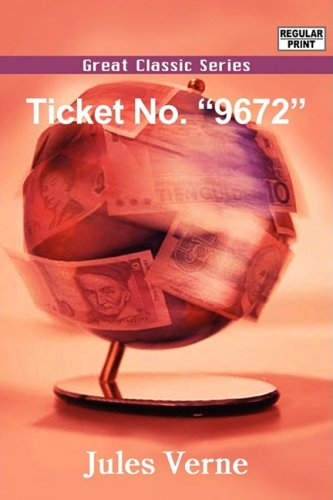 "Download Ticket No. ""9672"" pdf epub"