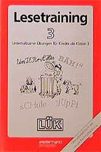 lk-lesetraining-3-unterhaltsame-bungen-zum-lesen-lernen-ab-klasse-3