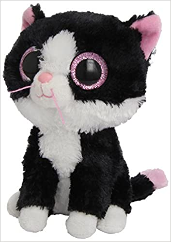 Amazon.in  Buy Pepper Beanie Boo (Ty Beanie Boos) Book Online at Low ... 30d86042860