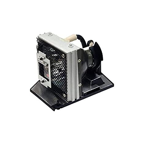 Amazon.com: VIEWSONIC pjd7820hd Proyector Vivienda w/alta ...