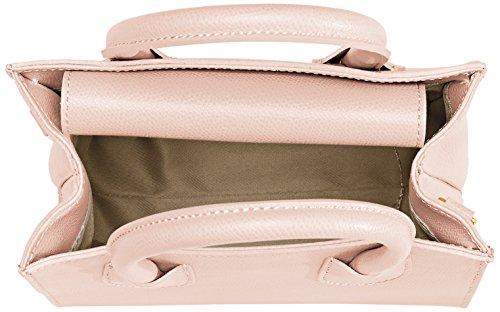 à Chicca sac main 1517 Pink Rose Borse Pink RttwFTrq8