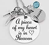 Personalized Gifts Jewelry Everyday Gift For My Husbands