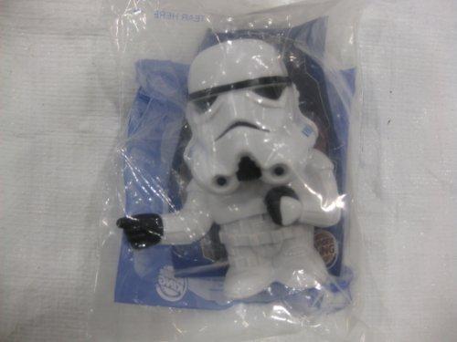 star-wars-burger-king-saga-series-stormtrooper-2005