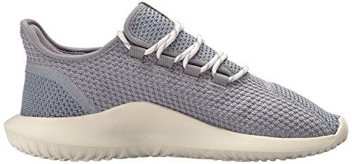 chalk White Grey grey Adidas Three Talla Three XwfqZU