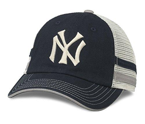 New York Yankees Hard Hat Yankees Hard Hat Yankees Hard