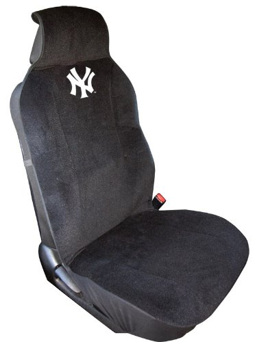 new york car seat covers - 6