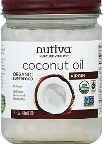 nutiva-coconut-oil-14-ounce