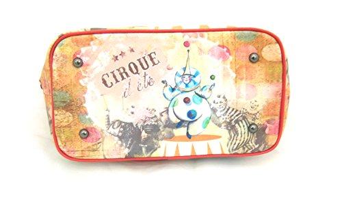 shopping con tracolla y not f 396 circo