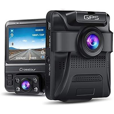 uber-dual-lens-dash-cam-built-in